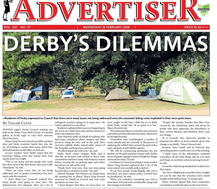 NWAdvertiser_Derby